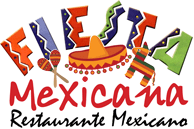 Fiesta Mexicana Logo-small